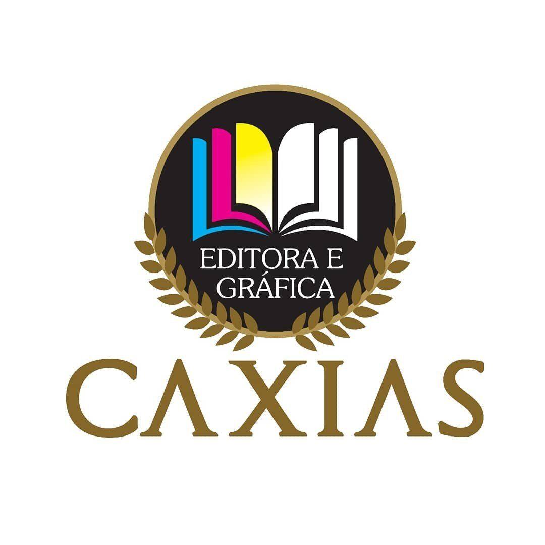 Editora e Gráfica Caxias